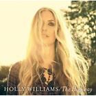 The Highway von Holly Williams (2014)