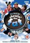 Chewin' The Fat 5014138601300 With Robert Carlyle DVD Region 2
