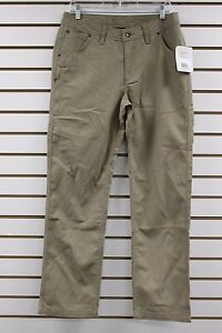 Men-039-s-Marmot-Red-Canyon-Pant-Desert-Khaki-52150-New-With-BLEMISHES-MSRP-80