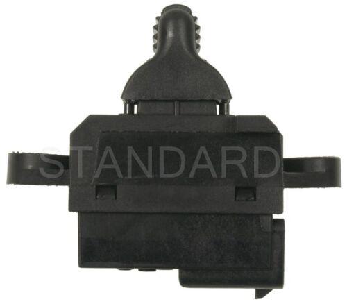 Door Lock Switch Standard PDS-113