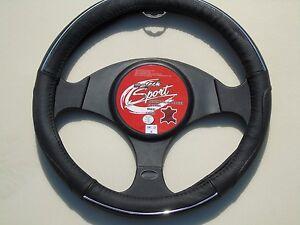 I-adapte-a-Ford-Maverick-housse-de-volant-SWC-27-moyen