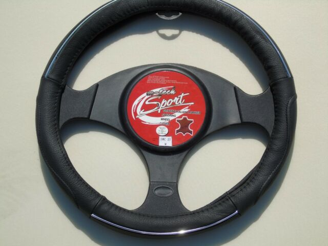 STEERING WHEEL COVER TO FIT A CITROEN XSARA PICASSO i SWC 29 M