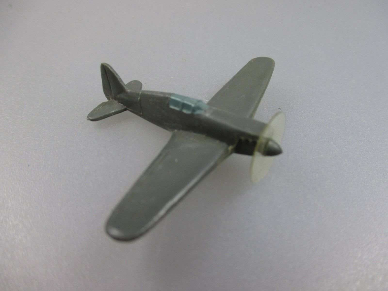 Wiking Flugzeug Frankreich F1  Morane  (Schub47)