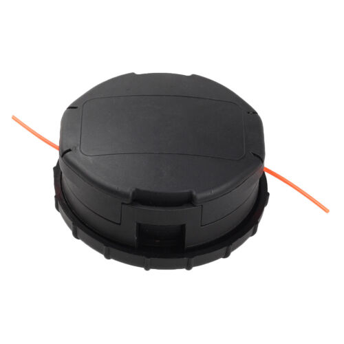 Trimmer Speed Head For Shindaiwa T282 T282X T35 T300 T3410X T350 Trimmer