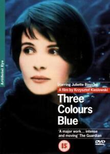 Tre-Colori-Blu-DVD-Juliette-Binoche-Krzysztof-Kieslowski-1993