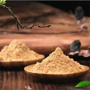 100g-Pure-Sandalwood-Powder-Chandan-Powder-Natural-A-Grade