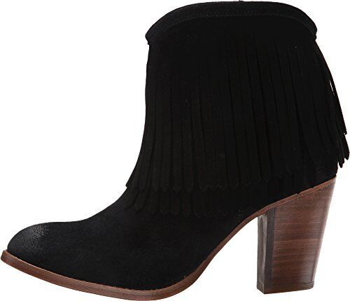 FRYE Womens Ilana Fringe Short Boot- Pick SZ color.