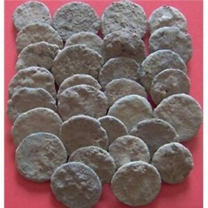 UNCLEANED-AND-UNGRADED-CRUSTY-ROMAN-COINS-PER-coin-buying-Bidding