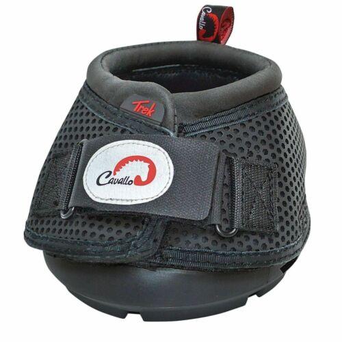Cavallo Trek Regular Boot with Waterproof Thread and Excellent Traction