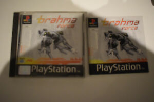 bedlam-pal-ps1-playstation-1-ps1