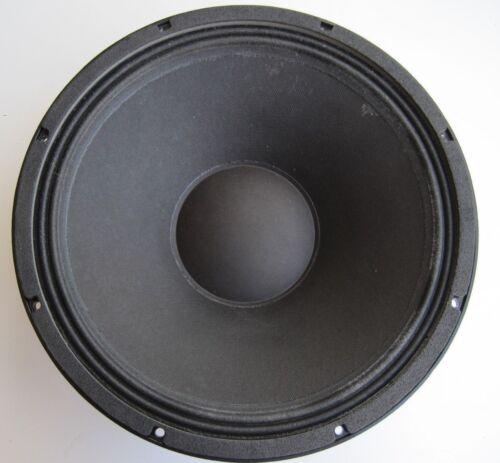 "EAW LC-1533 15/"" WOOFER"