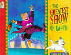 The Greatest Show on Earth by John Prater (Paperback, 1995)