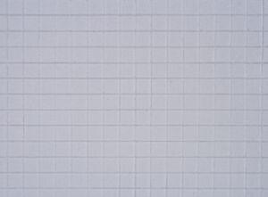 Kibri-34123-Gauge-H0-Walkway-Round-20x12cm-1qm-150-00-Euro