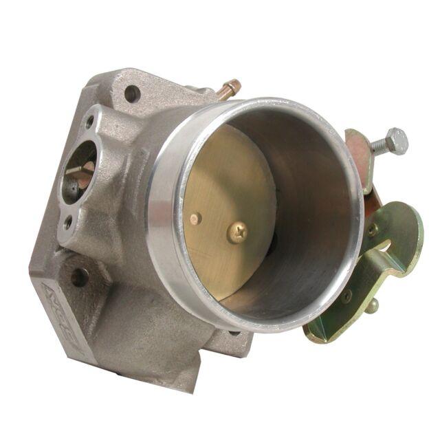 Fuel Injection Throttle Body-Power-Plus Series Throttle Body 1580