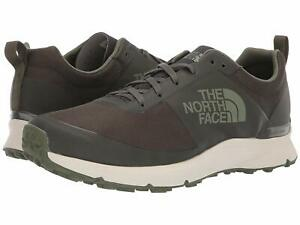 ba0200f11 Details about Man's Sneakers & Athletic Shoes The North Face Milan