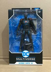 DC-Multiverse-7-034-Dark-Nights-Metal-Murder-Machine-NEW