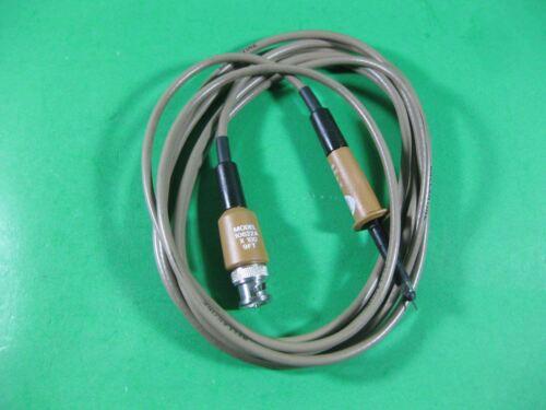 10622A New Ballantine Laboratories Attenuator Probes C100