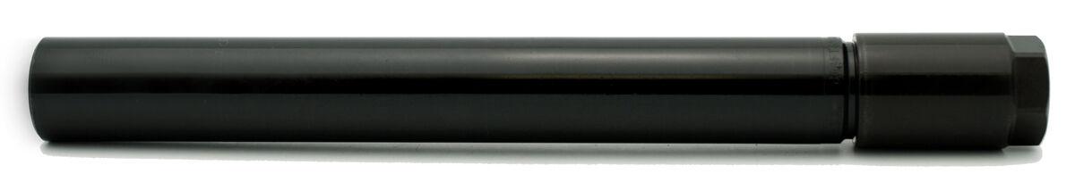"Straight Shank 3//8/"" Max DA200 Double Angle ... CRAFTSMAN Industries 1//64/"" Min"