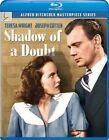 Shadow of a Doubt Region 1 Blu-ray
