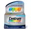 Centrum-Multi-Vitamins-For-Men-Women-Kids-Men-50-Women-50-Multi-Buy thumbnail 23