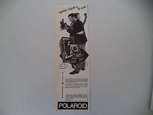 advertising-Pubblicita-1960-POLAROID-LAND-110-A
