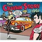 Various Artists - Cruisin' Story 1961 (2013)