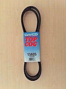 Dayco 15475 Fan Belt