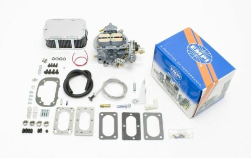 EMPI 38M Carburetor Perform Kit Fits Toyota 74-87 Land Cruiser F//2F