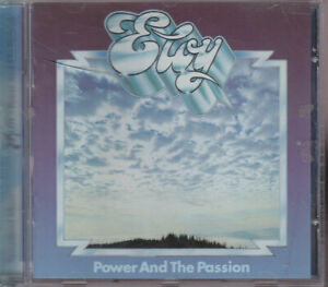 ELOY-034-Power-and-the-Passion-034-CD-Album