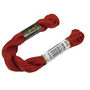 ANCHOR-Perlgarn-Baumwolle-Nr-5-5g-Farbe-340