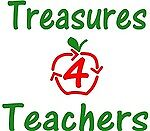 treasures4teachers