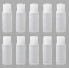 10PCS HCigar VT Inbox Mod Replacement Squonk Bottle 8ml PE Authentic (10-Pack)
