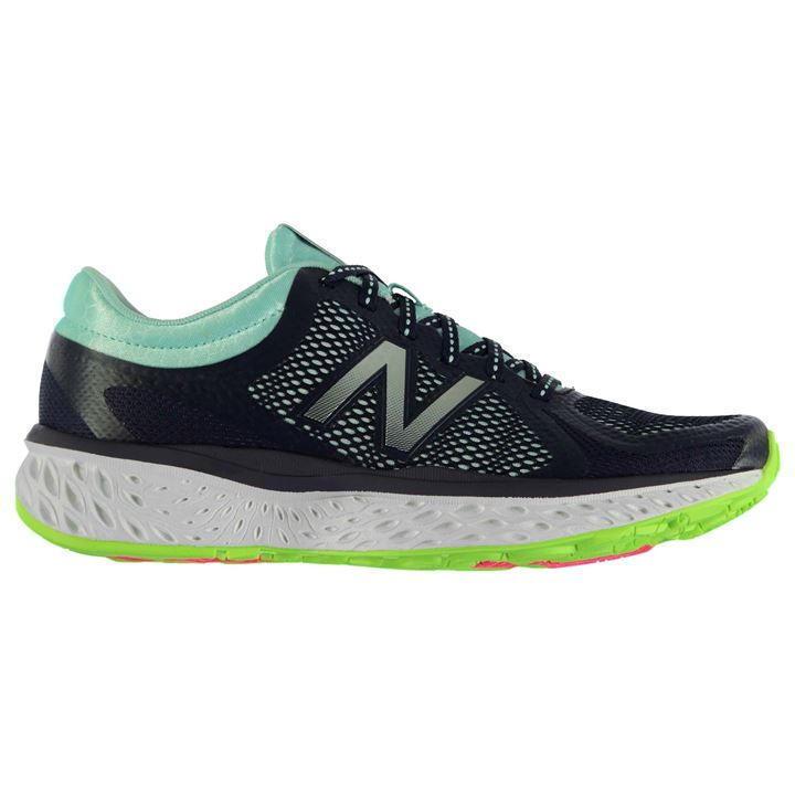 New Balance W720v4 Damen Running Eur Traniners UK 5 Us 7 Eur Running 37.5 cm 24^2389 ff2e55