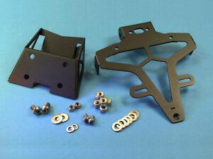 Abm-Support-de-Plaque-D-039-Immatriculation-Stremo-Yamaha-XJ6-RJ19-09-ff