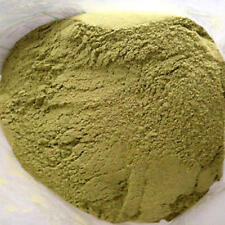 Gotu Kola Extract 4oz Bulk Powder 100% Organic