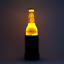thumbnail 8 - Cooler-Torch-Original-Edition-Lights-to-drink