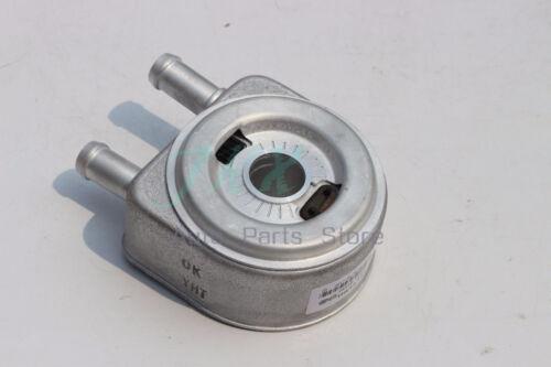 Kia Oil Cooler Fits 2001-2015 2.0L 2.4L OEM Parts 26410-2G000 For Hyundai