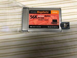DRIVERS 3COM MEGAHRTX XJ5560