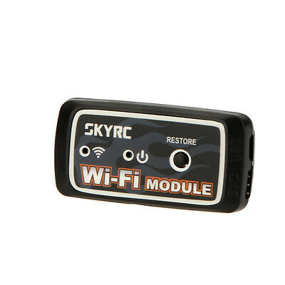 Sky Rc Imax B6 Ac+ Wifi Smart Phone Module  SK-600075