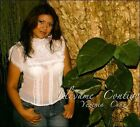 Ll'vame Contigo [Digipak] by Yezenia Cruz (CD)