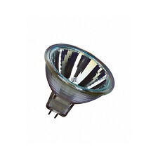Osram Halogenlampe DECOSTAR 51 TITAN - GU5.3, 12V - 50W 60° - Lampe Halogen