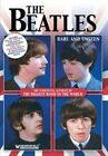 Beatles RARE and Unseen 5018755247415 DVD Region 2
