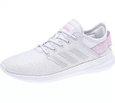Adidas Cloudfoam CF QTFLEX W Women's