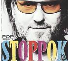 Popschutz von Stoppok