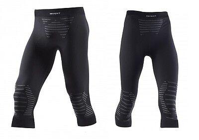 Damen Funktionsunterwäsche NEUWARE X-Bionic Lady Invent UW Shirt ODER Pant
