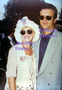 ANTHONY-DENISON-THE-CLOSER-MAJOR-CRIMES-WIFE-WIFE-RARE-UNSEEN-PRESS-5x7-PHOTO