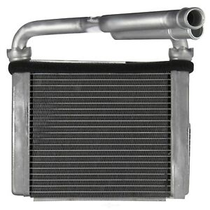 APDI 9010337 HVAC Heater Core