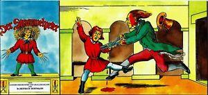 DER-STRUWWELPETER-Piccolo-Comic