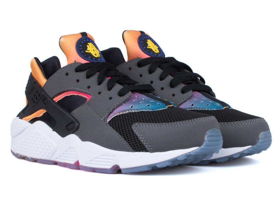 Nike air huarache laufen farbige - galaxie - farbige größe 9.724764-005 jordan roshe max 9f7cd4