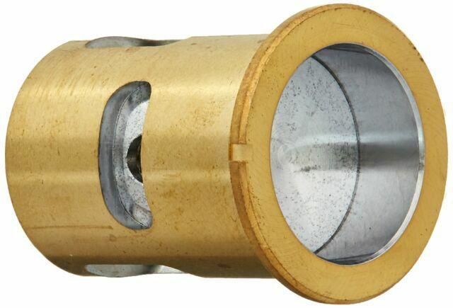 Traxxas TRA4030 Cylinder Sleeve//Piston .15